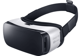 SAMSUNG Gear VR Wit (Galaxy S6/S7-familie)