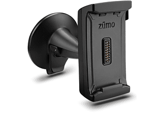 Garmin Zumo Automotive Mount (010-12110-01)
