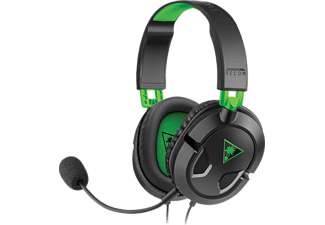 TURTLE BEACH Ear Force Recon 50X