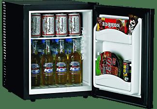 Bomann Kühlschrank Ks 2261 : Pkm mc kühlschrank b mm schwarz kaufen saturn