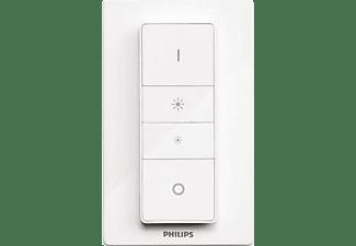philips hue wireless dimming schalter ohne installationsaufwand app gesteuerte vernetzte. Black Bedroom Furniture Sets. Home Design Ideas