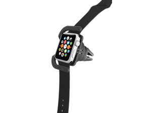 TRUST Charging bilhållare för Apple Watch 42 mm