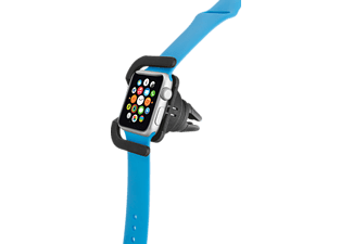 TRUST Charging bilhållare för Apple Watch 38 mm
