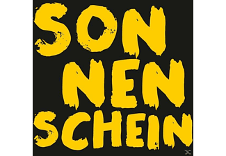 VARIOUS - Life & Style Music - Sonnenschein [CD]