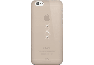 WHITE DIAMONDS Trinity iPhone 6 / 6S - Guld