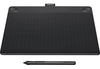 WACOM Intuos Art - Medium