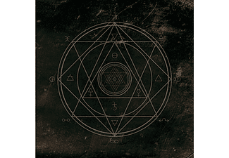 Cult of Occult - Cult of Occult (CD)