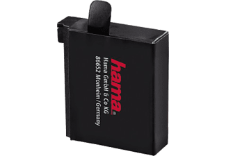 HAMA CP 305 lithium ion battery GoPro Hero 4 - (46305)