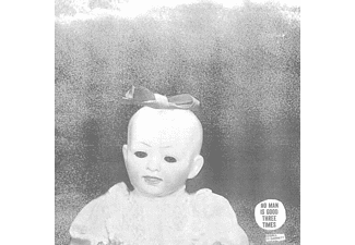 Ty Segall - Emotional Mugger - (CD)
