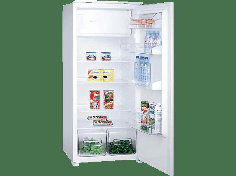 Kleiner Kühlschrank Saturn : Top informationen über saturn einbaukühlschrank bestes