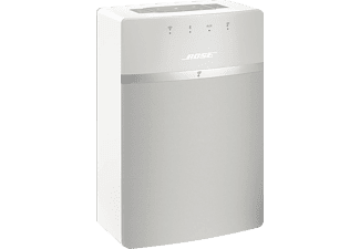 BOSE SoundTouch® 10 Series White