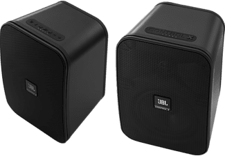 JBL Control XT, Wireless HiFi Lautsprecher, Graphit