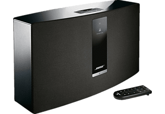 BOSE SoundTouch™ 30 Series III Black