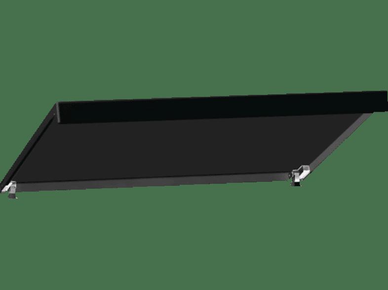 PITSOS P120600 οικιακές συσκευές κουζίνες αξεσουάρ κουζινών οικιακές συσκευές   offline αξεσουά