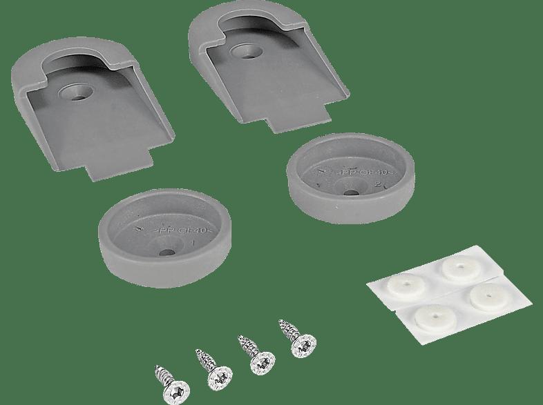 MIELE WTV 500 οικιακές συσκευές στεγνωτήρια αξεσουάρ στεγνωτηρίων οικιακές συσκευές πλυντήρια