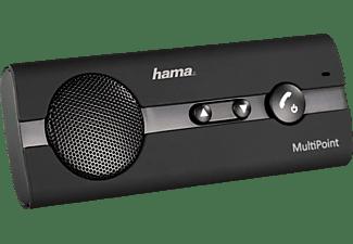 hama btck 10b headsets freisprecheinrichtungen mediamarkt. Black Bedroom Furniture Sets. Home Design Ideas