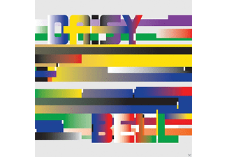 Daisy Bell - London [CD]