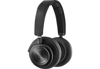 BEOPLAY BO.1643026 H7 Wireless Black Kulaküstü Kulaklık
