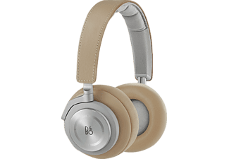 BEOPLAY BO.1643046 H7 Wireless Natural Kulaküstü Kulaklık