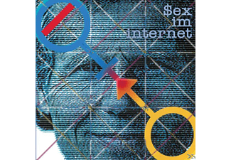 Georg Danzer - Sex Im Internet (Remastered) - (CD)