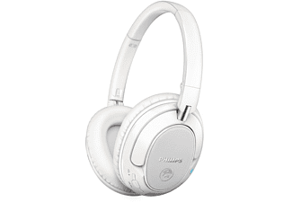 PHILIPS SHB7250 wit