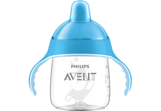 PHILIPS Avent SCF753/05 Becher Blau