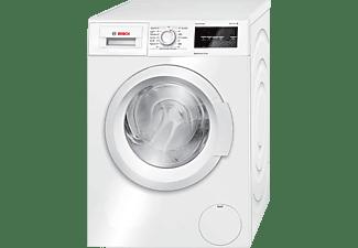 bosch wat 28320 waschmaschinen online kaufen bei saturn. Black Bedroom Furniture Sets. Home Design Ideas