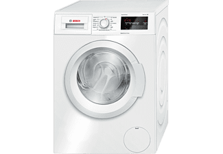 bosch waschmaschine wat28320 a 1400 u min mediamarkt. Black Bedroom Furniture Sets. Home Design Ideas