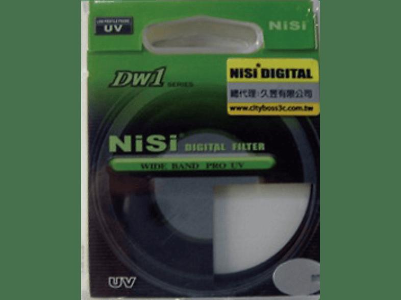 NISI UV-58MM web offers hobby   φωτογραφία φωτογραφικές μηχανές διάφορα αξεσουάρ photo   vide