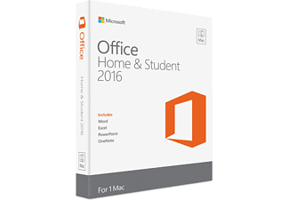 INDEX OFF MAC HOME STUDENT 2016 TURKISH MIDDLE EAST EM M