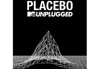 Placebo - MTV Unplugged (CD)