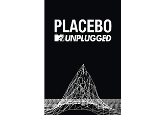 Placebo - MTV Unplugged (DVD)