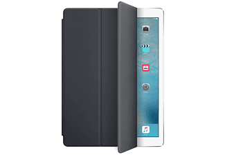 APPLE Smart Cover iPad Pro 12.9 Grijs