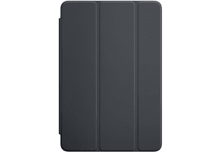 APPLE Smart Cover iPad mini 4 Houtskoolgrijs