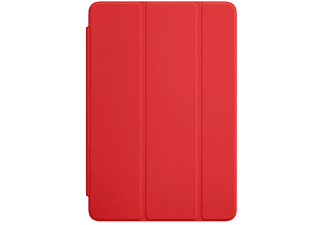 APPLE Smart Cover iPad mini 4 Rood