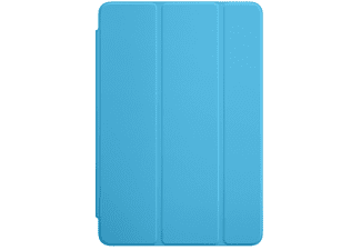 APPLE Smart Cover iPad mini 4 Blauw