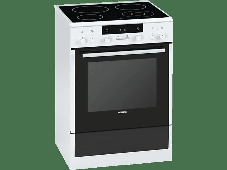 SIEMENS HA743220G οικιακές συσκευές   offline κουζίνες ηλεκτρικές κουζίνες