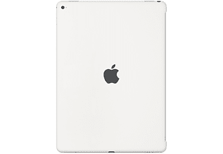 APPLE Siliconenhoes iPad Pro 12.9 Wit