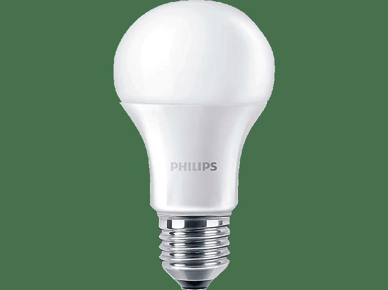 PHILIPS LED 6/E27FRCW 40W E27 CW 230V A60M FR ND/4 είδη σπιτιού   μικροσυσκευές φωτισμός λάμπες led αξεσουάρ φωτισμός led