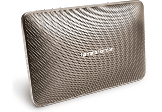 HARMAN KARDON Esquire 2 Goud