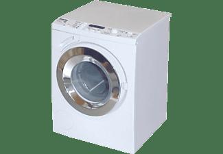 miele kinder waschmaschine 6940 haushaltsspielzeug. Black Bedroom Furniture Sets. Home Design Ideas
