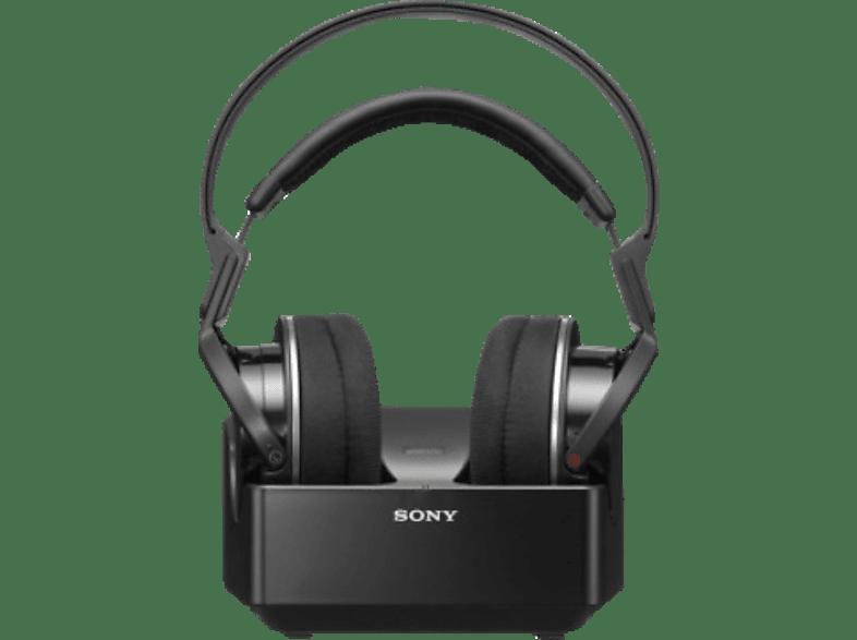 SONY MDR-RF855RK τηλεόραση   ψυχαγωγία ακουστικά ακουστικά ασύρματα αξεσουάρ ακουστικά ακουστικά