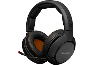 STEELSERIES Siberia P800 PS4-headset