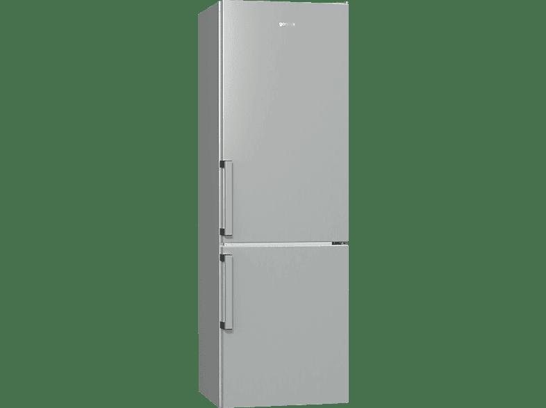 Gorenje Kühlschrank Service : Gorenje kühlgefrierkombinationen günstig kaufen bei mediamarkt