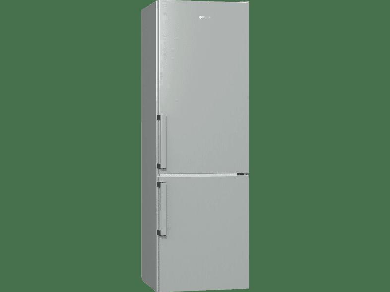 Gorenje Kühlschrank Special Edition : Retro kühlschrank von lidl kühlschrank cm tief lidl delores curry
