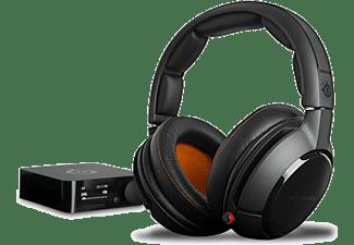 Siberia X800 Headset