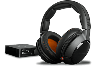 STEELSERIES Siberia X800 Xbox One-headset