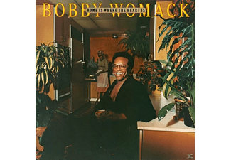 Bobby Womack - Home Is Where The Heart Is - (Vinyl)
