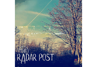 The Radar Post - The Radar Post - (Vinyl)