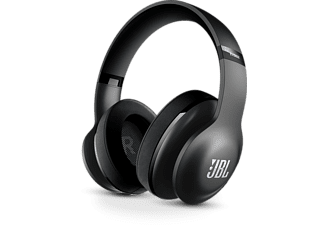 JBL Everest 700 zwart